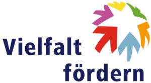 """Qualifizierte Schule für """"Vielfalt fördern"""""""